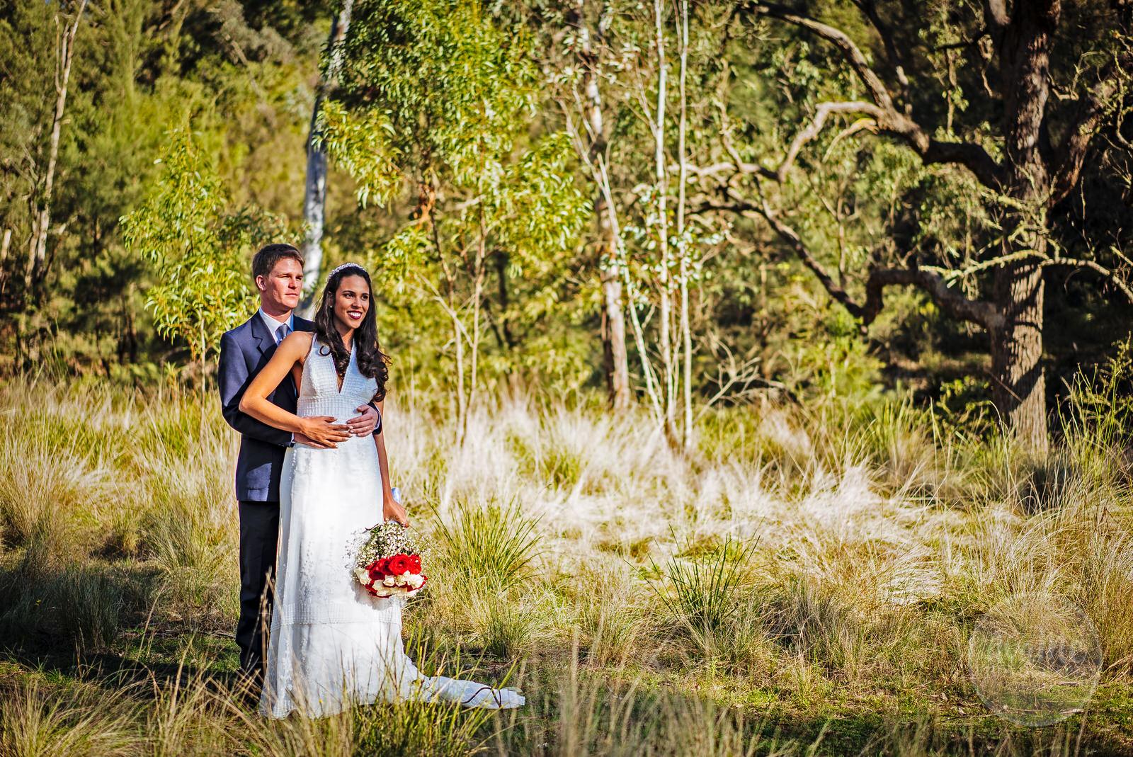 brenda-casey-scone-wedding-101