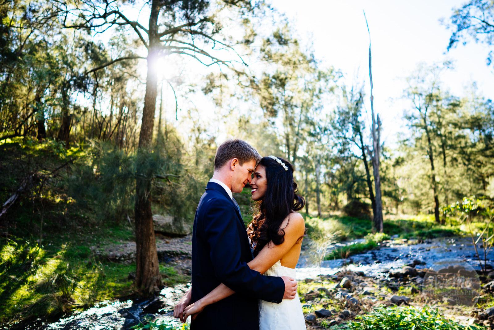 brenda-casey-scone-wedding-108