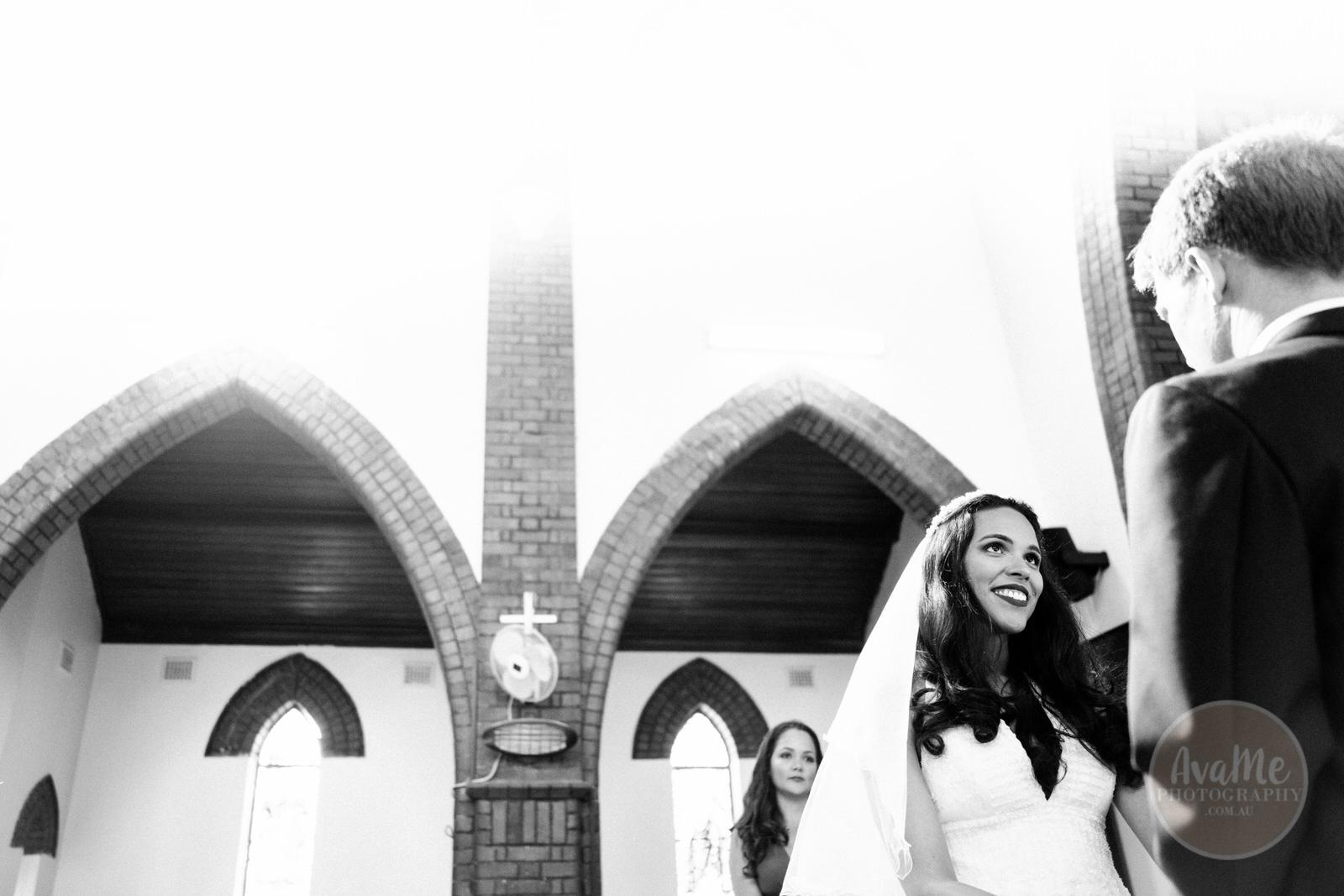 brenda-casey-scone-wedding-32