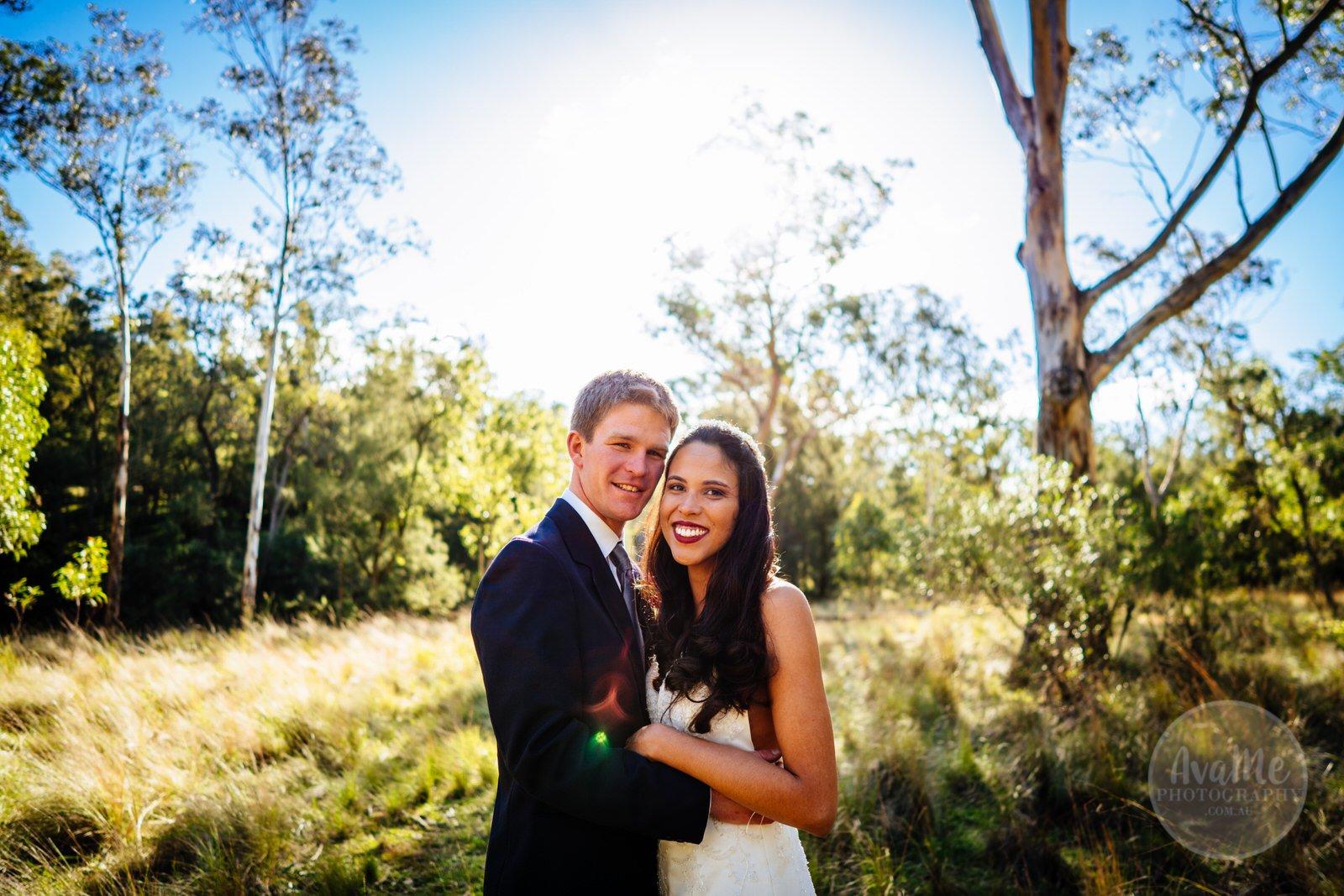 brenda-casey-scone-wedding-98