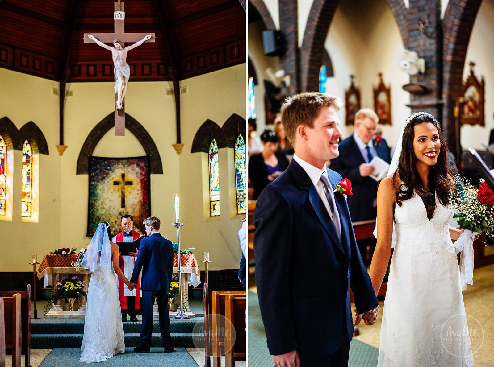 brenda-casey-scone-wedding-st-1