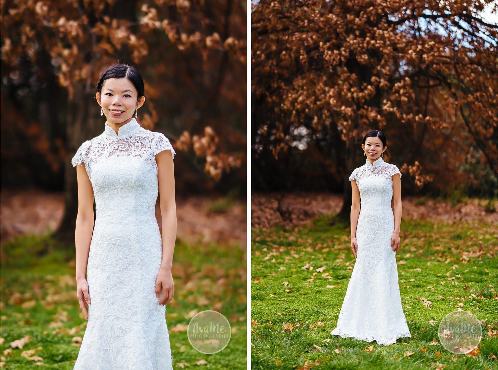 chloe-peter-canberra-floriade-wedding-story-2