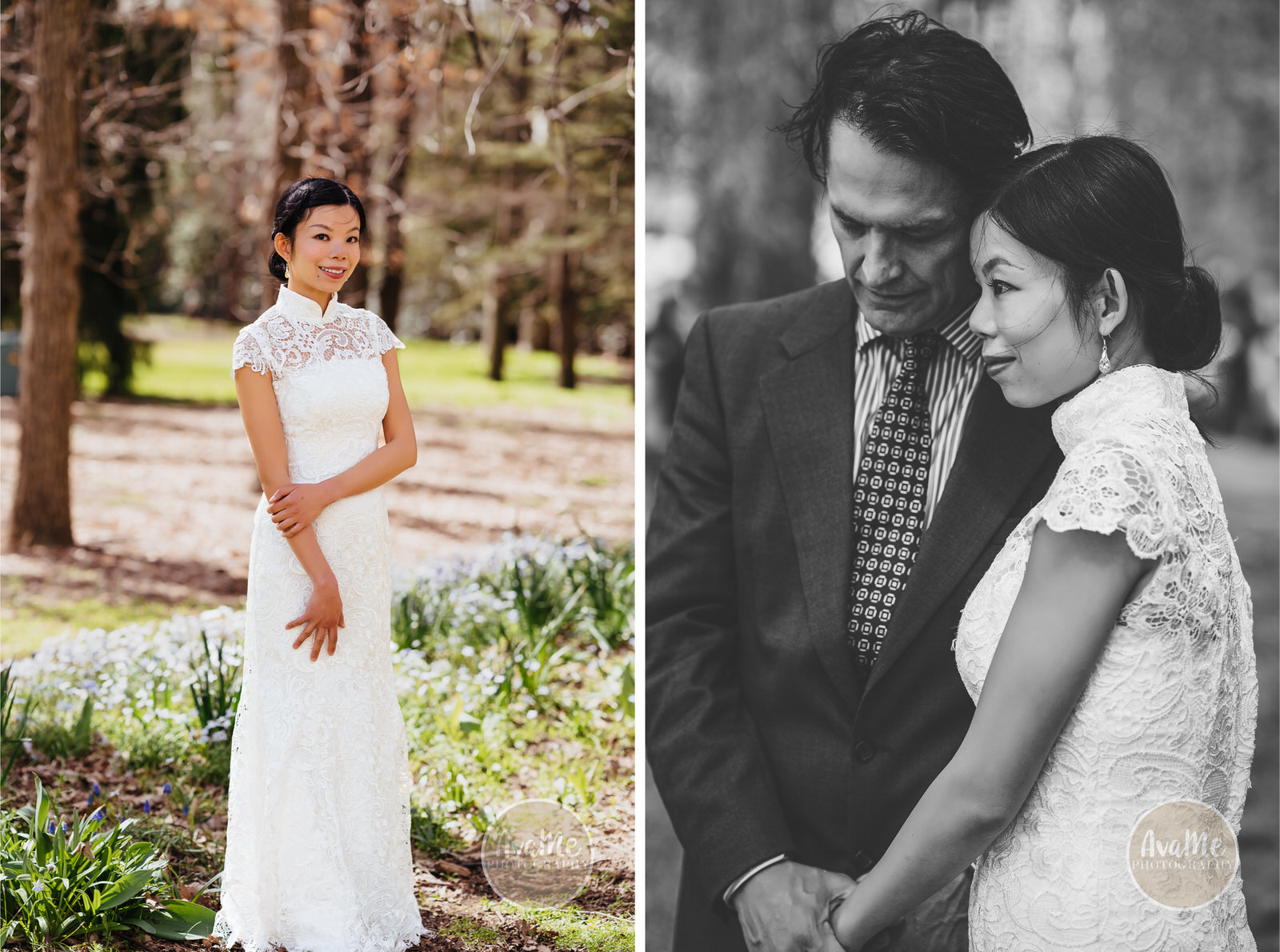 chloe-peter-canberra-floriade-wedding-story-5
