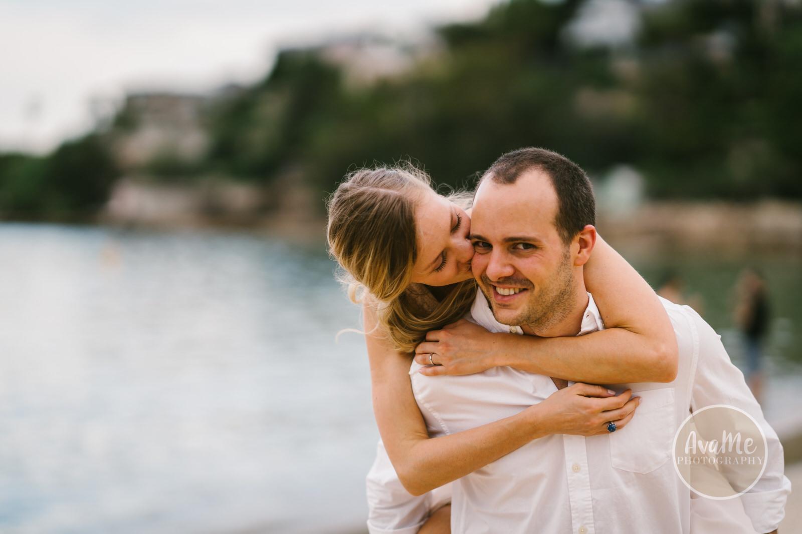 emi-nico-rosherville-reserve-wedding-130