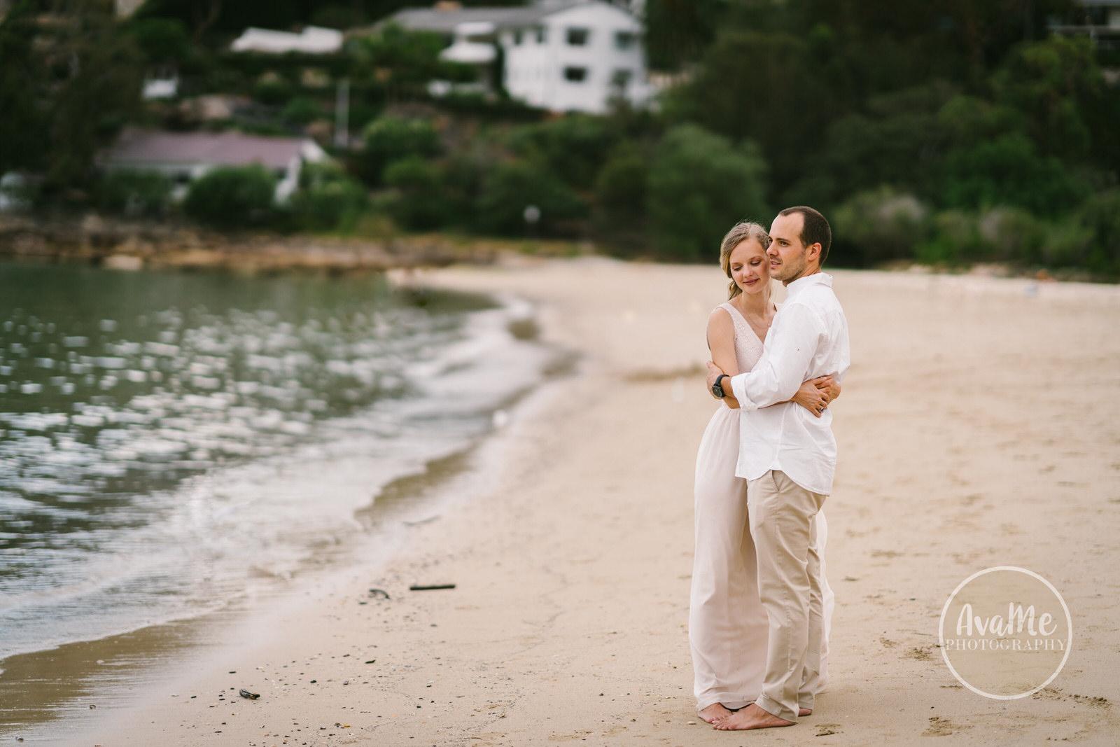emi-nico-rosherville-reserve-wedding-135-1