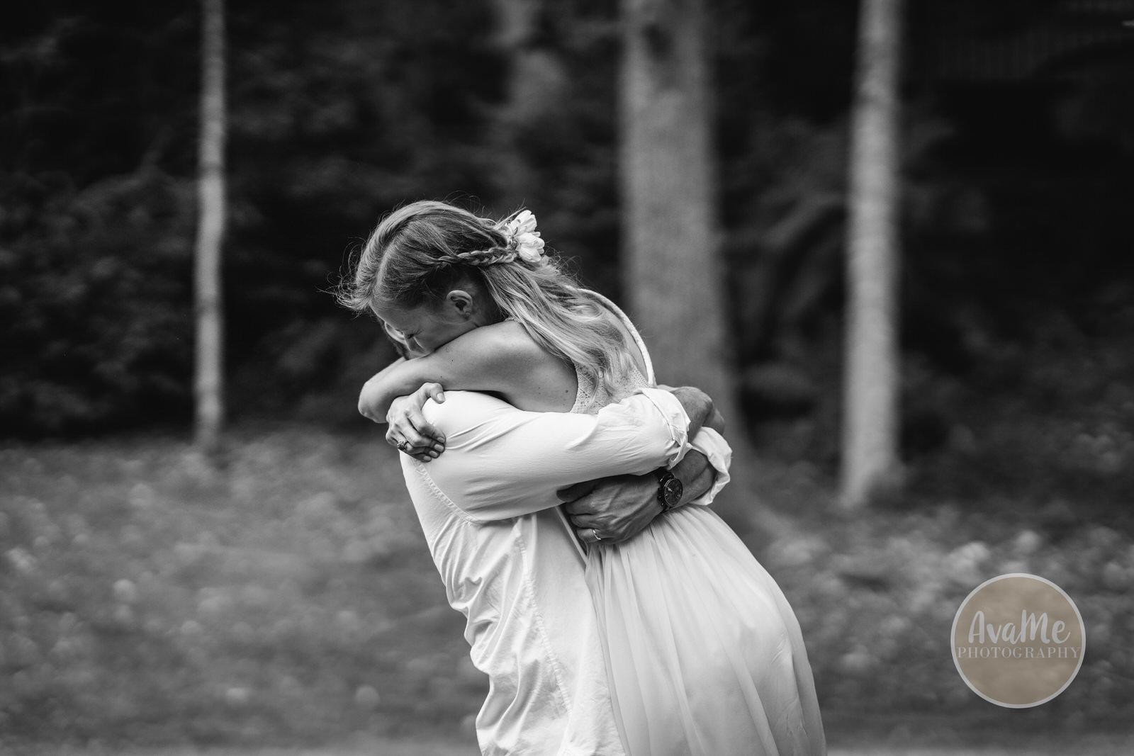 emi-nico-rosherville-reserve-wedding-88-1
