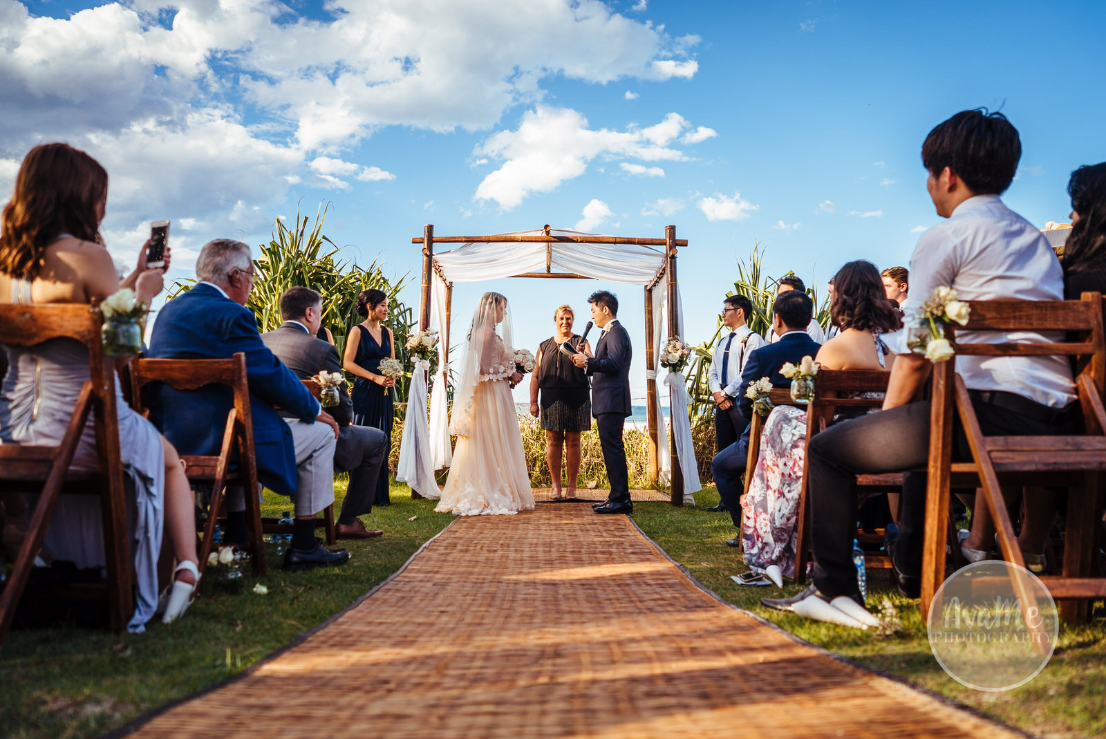 hannah-seungwoo-kingscliff-wedding-152