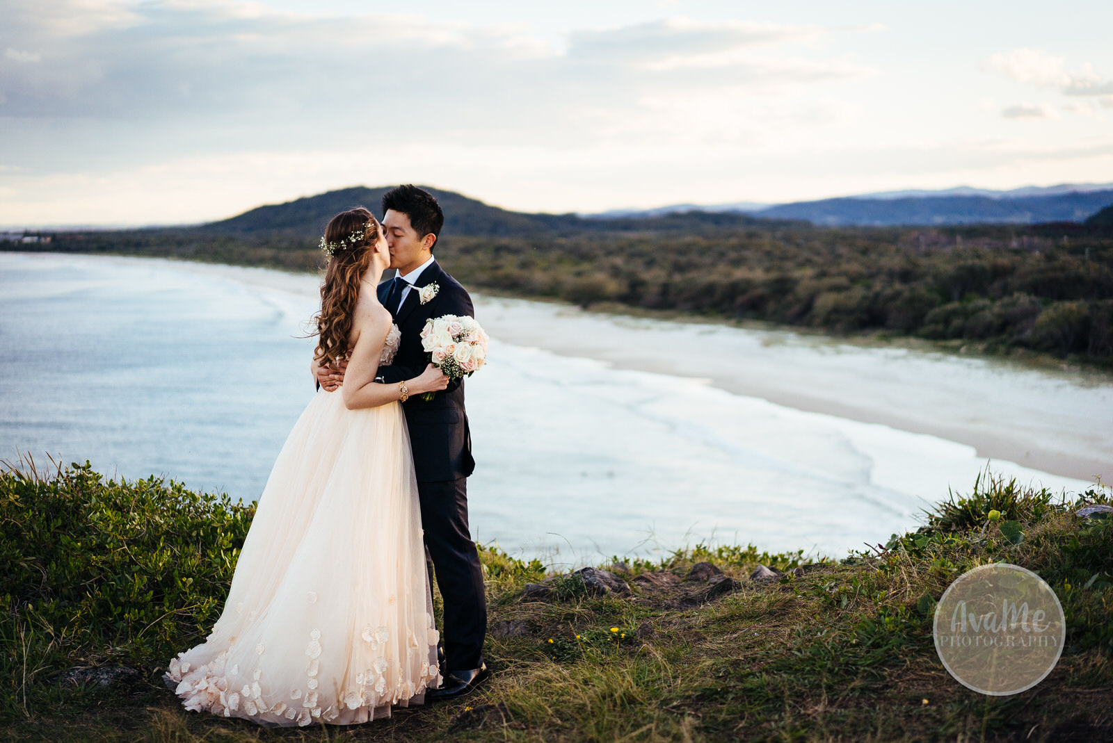 hannah-seungwoo-kingscliff-wedding-224