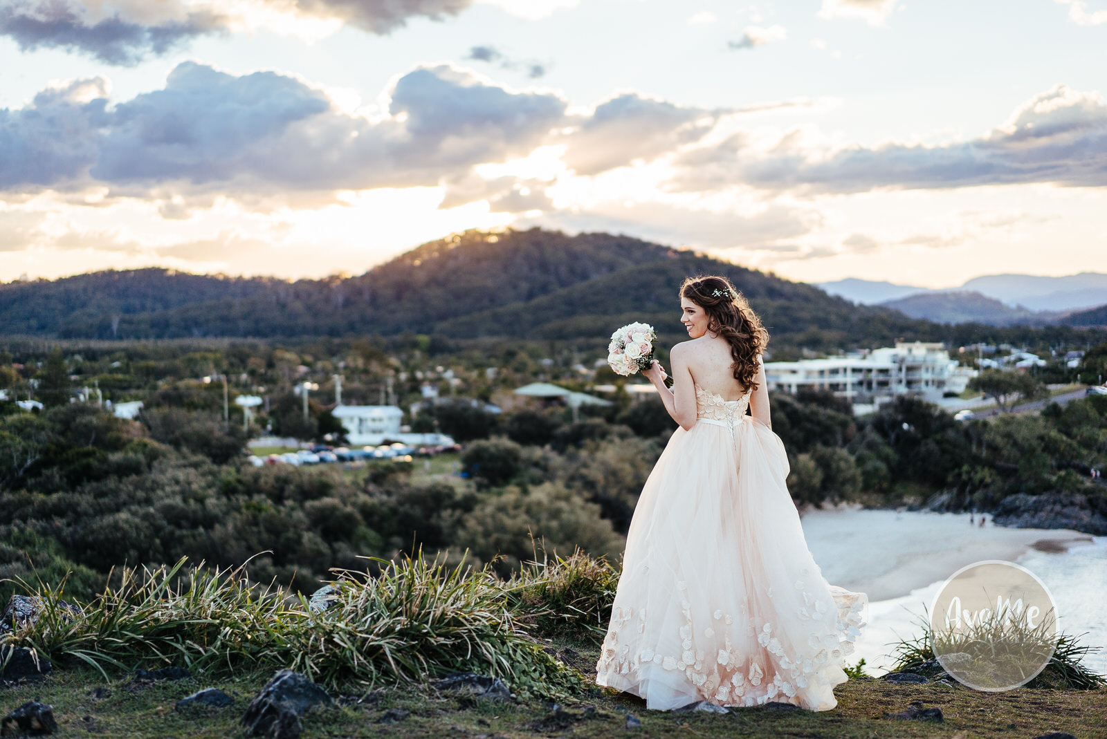 hannah-seungwoo-kingscliff-wedding-237