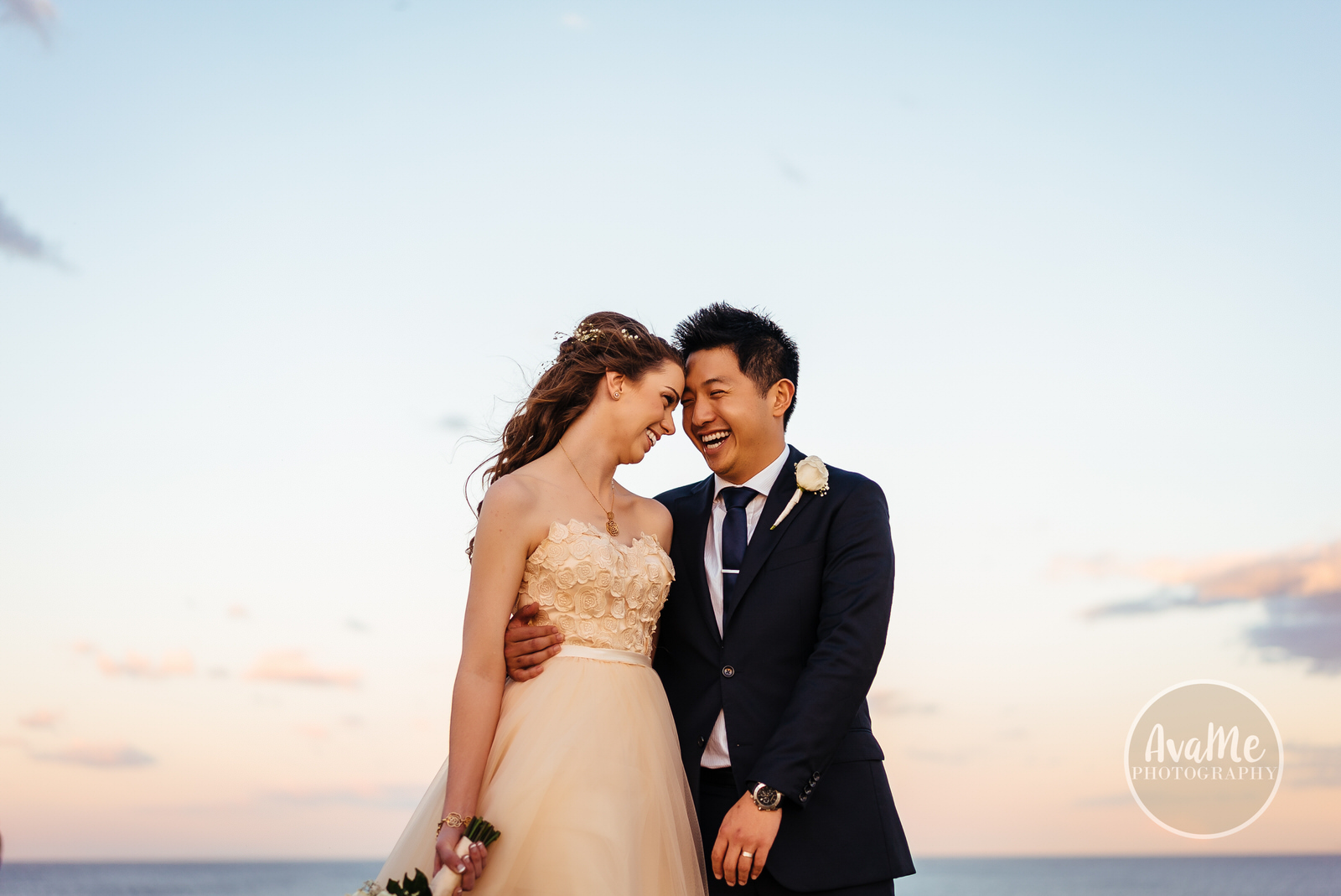 hannah-seungwoo-kingscliff-wedding-246