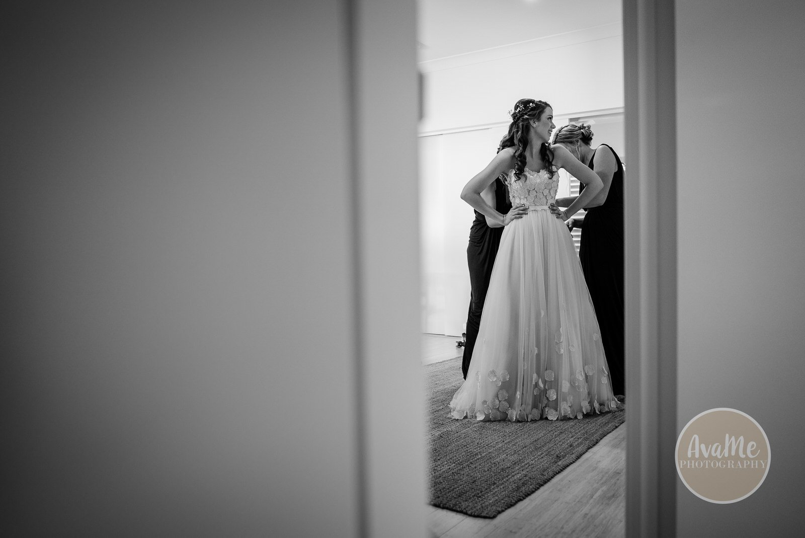hannah-seungwoo-kingscliff-wedding-91