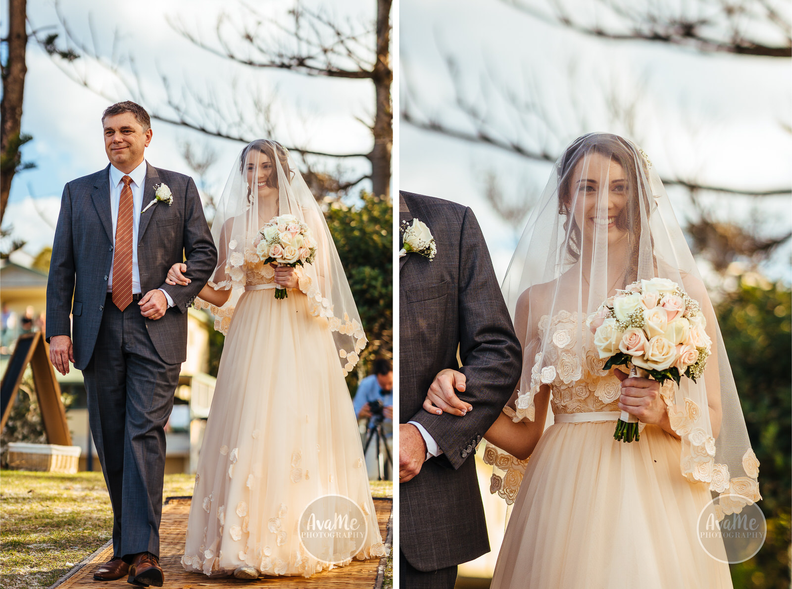 hannah-seungwoo-kingscliff-wedding-story-5-1