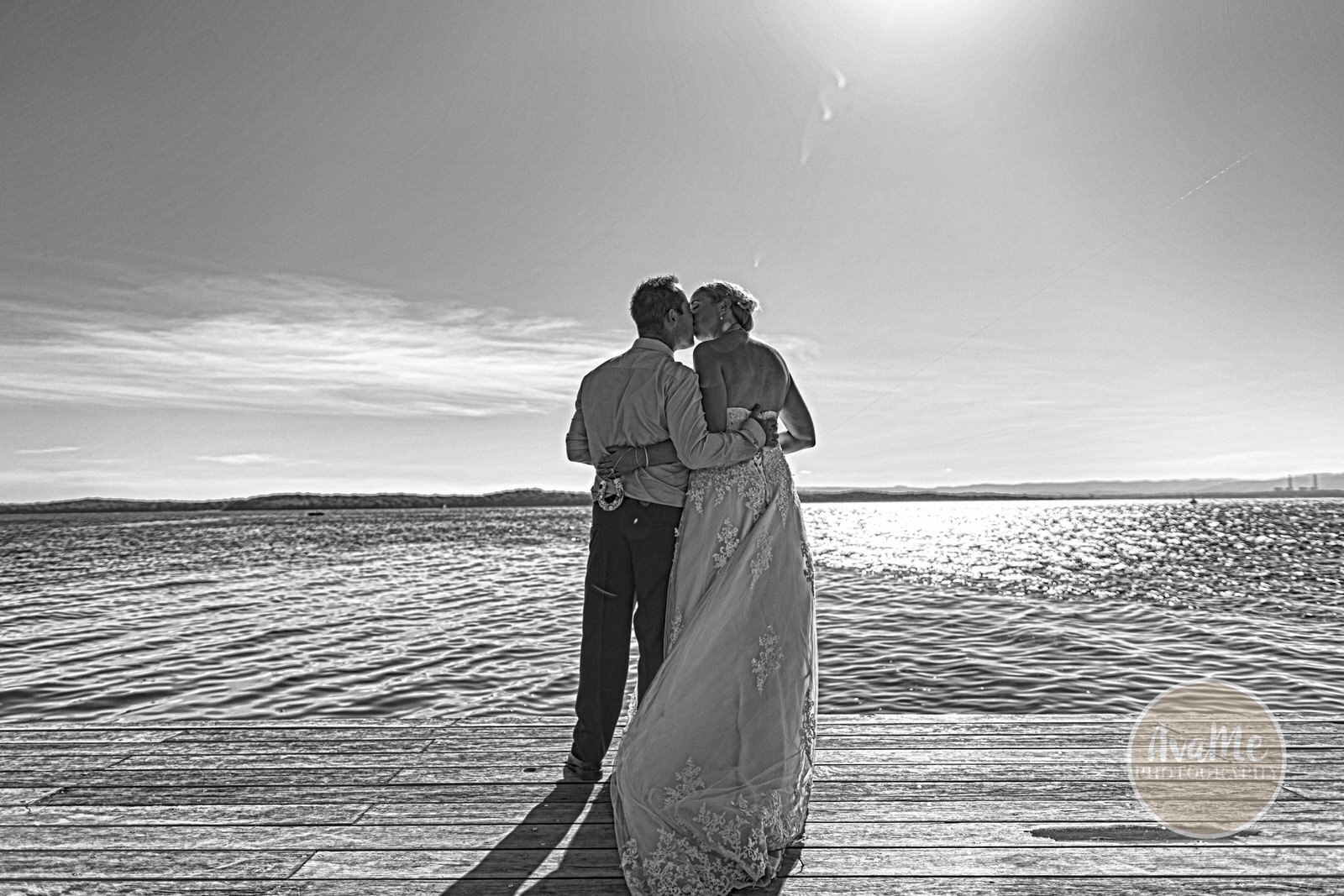 katie-shaun-murrays-beach-wedding-12-1