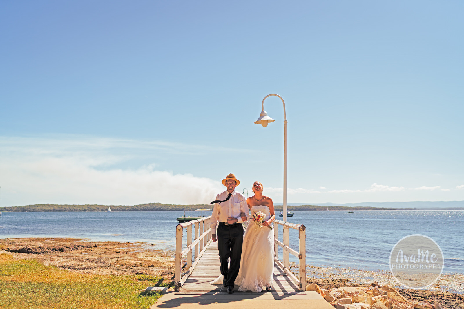 katie-shaun-murrays-beach-wedding-2