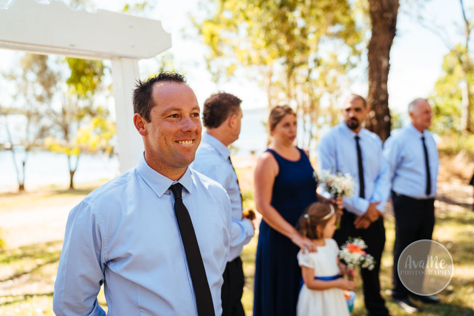 katie-shaun-murrays-beach-wedding-3