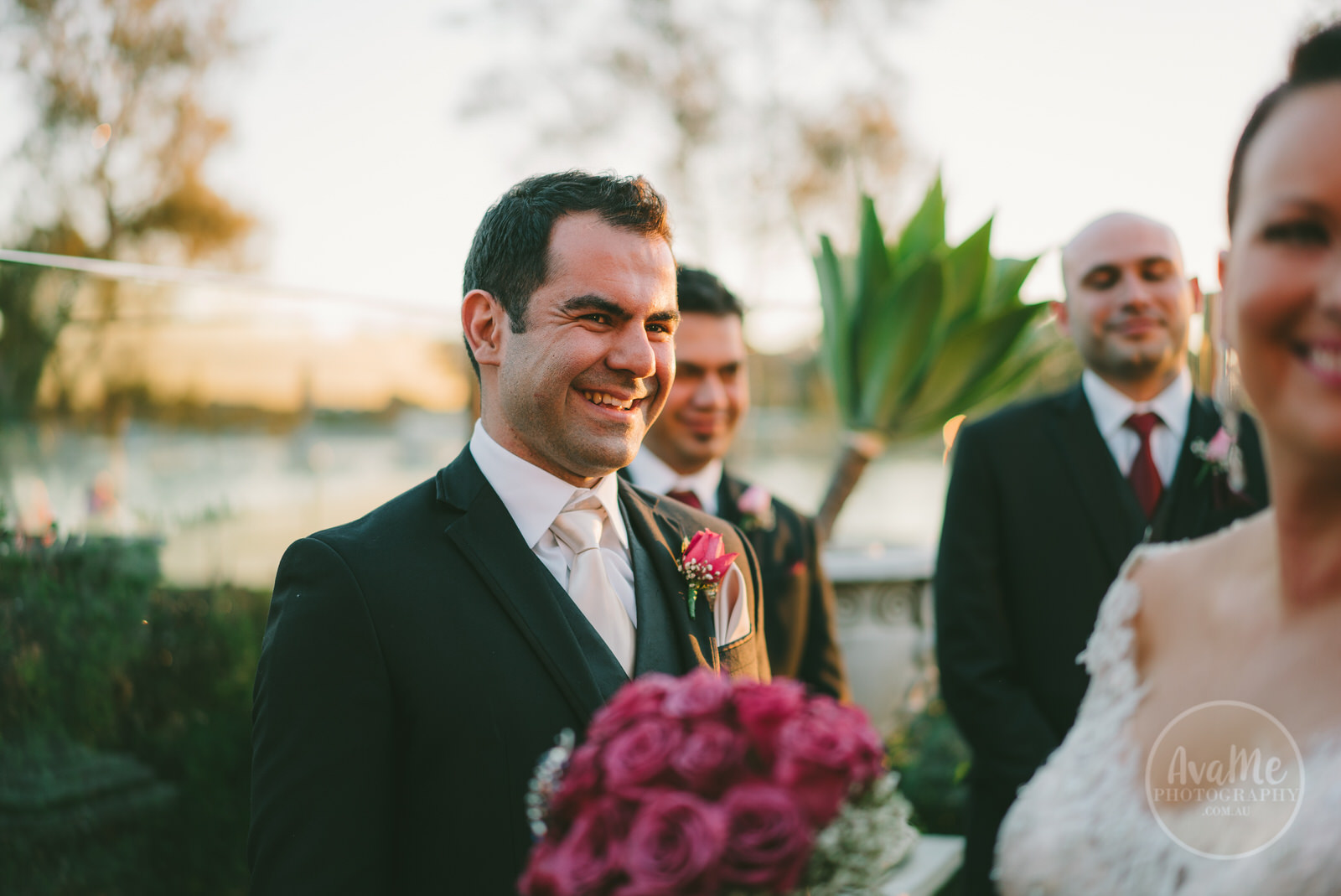 lauren-mo-bicentennial-park-la-montage-wedding-129