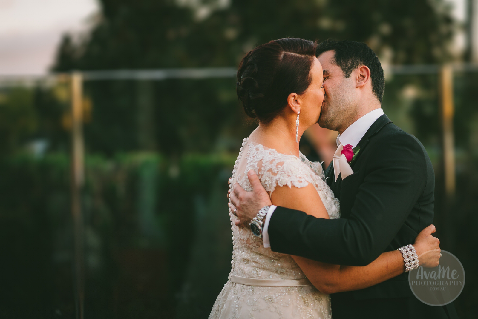 lauren-mo-bicentennial-park-la-montage-wedding-143