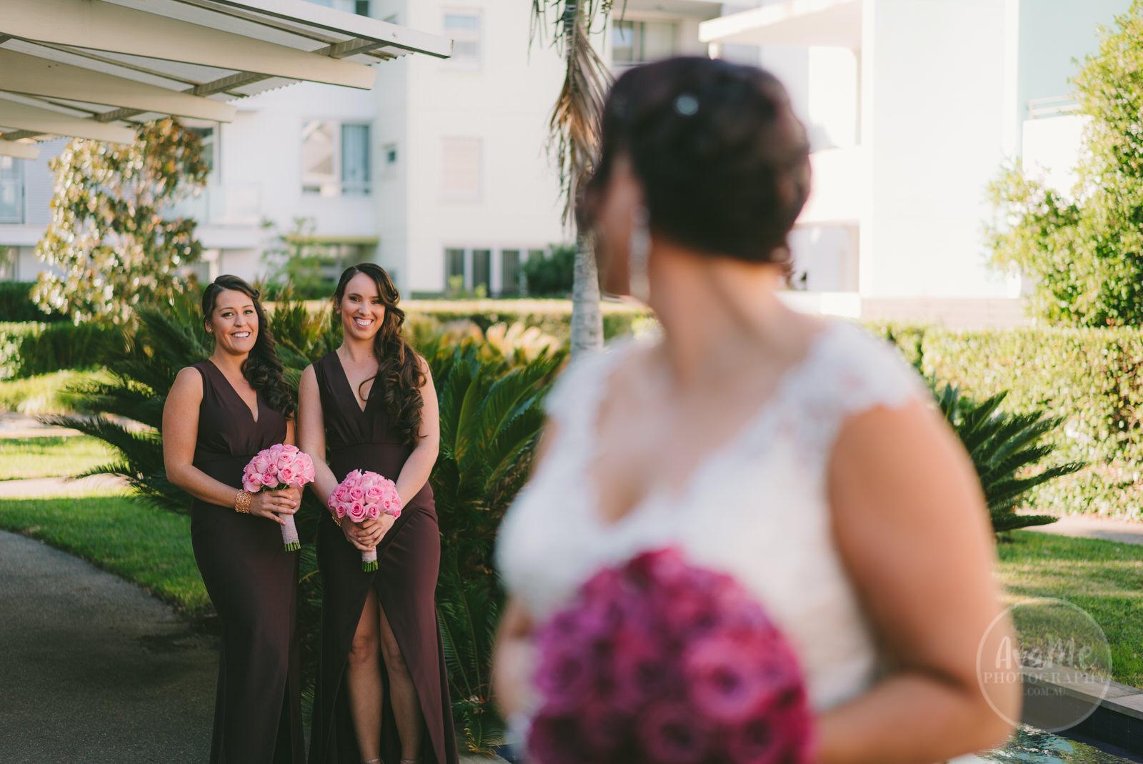 lauren-mo-bicentennial-park-la-montage-wedding-24
