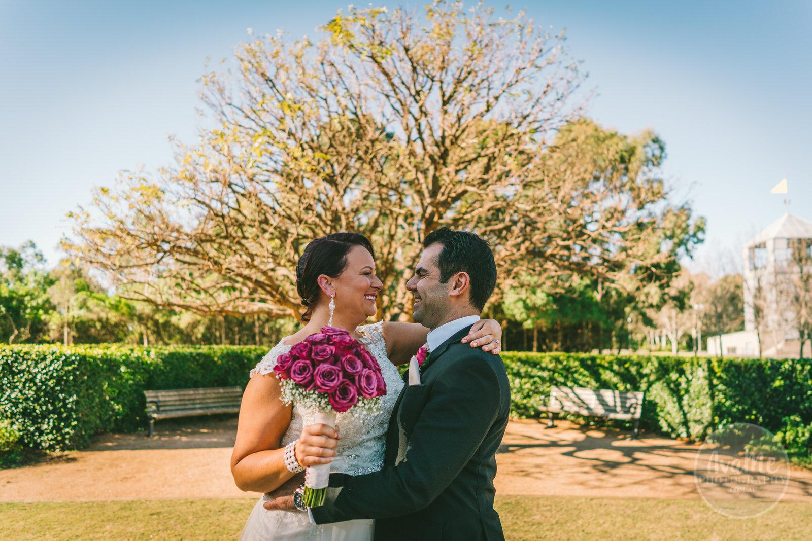 lauren-mo-bicentennial-park-la-montage-wedding-39