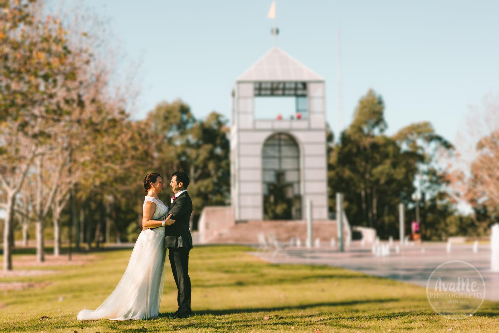 lauren-mo-bicentennial-park-la-montage-wedding-43