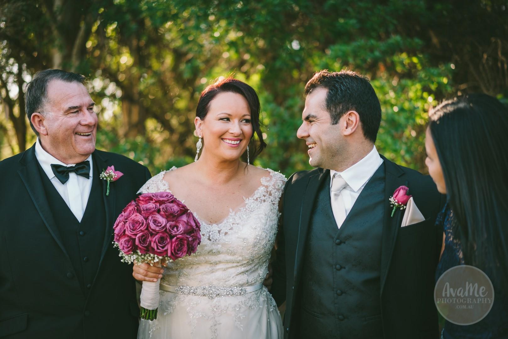 lauren-mo-bicentennial-park-la-montage-wedding-97
