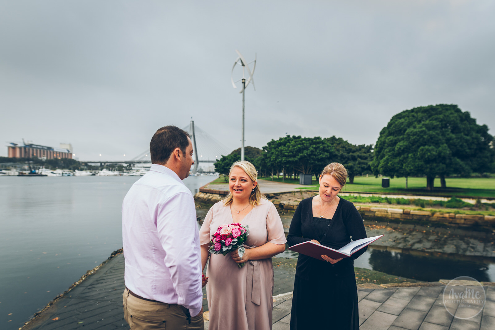 sophie-alex-glebe-wedding-26