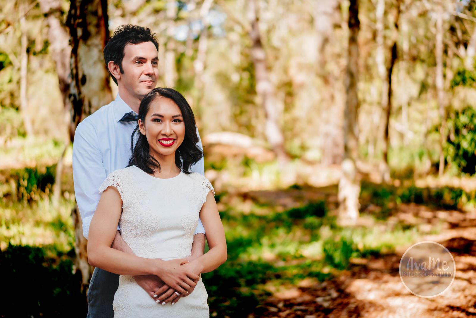 yen-isaac-chippendale-centennial-park-wedding-10