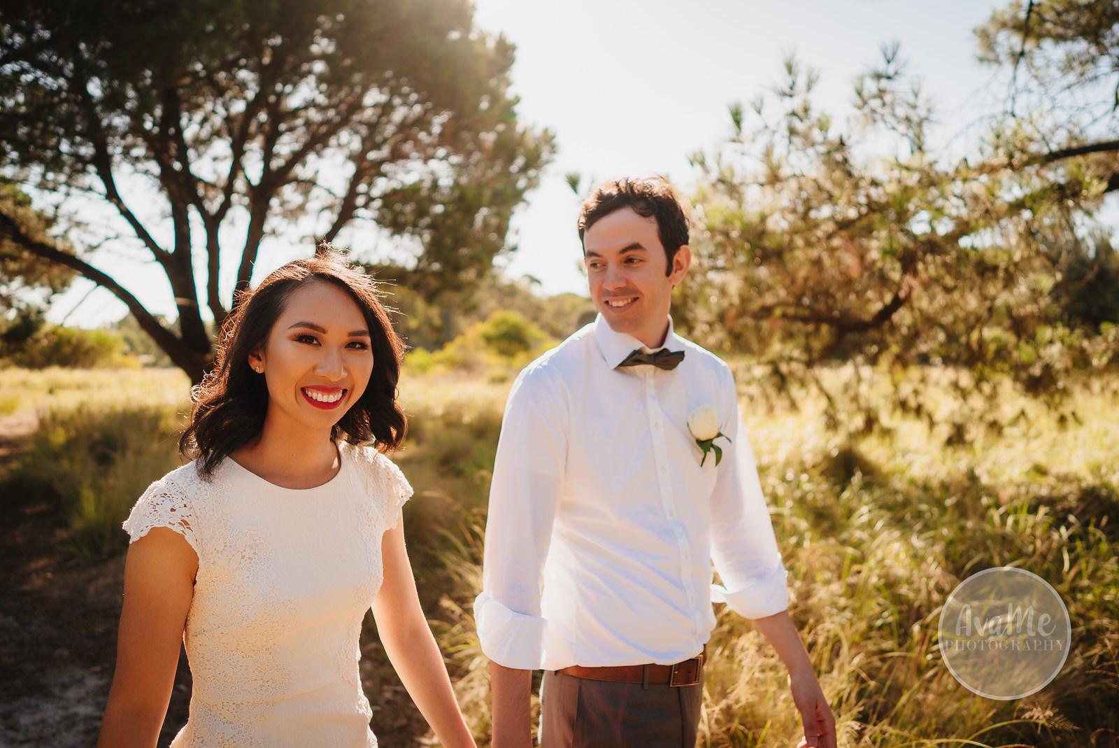 yen-isaac-chippendale-centennial-park-wedding-11