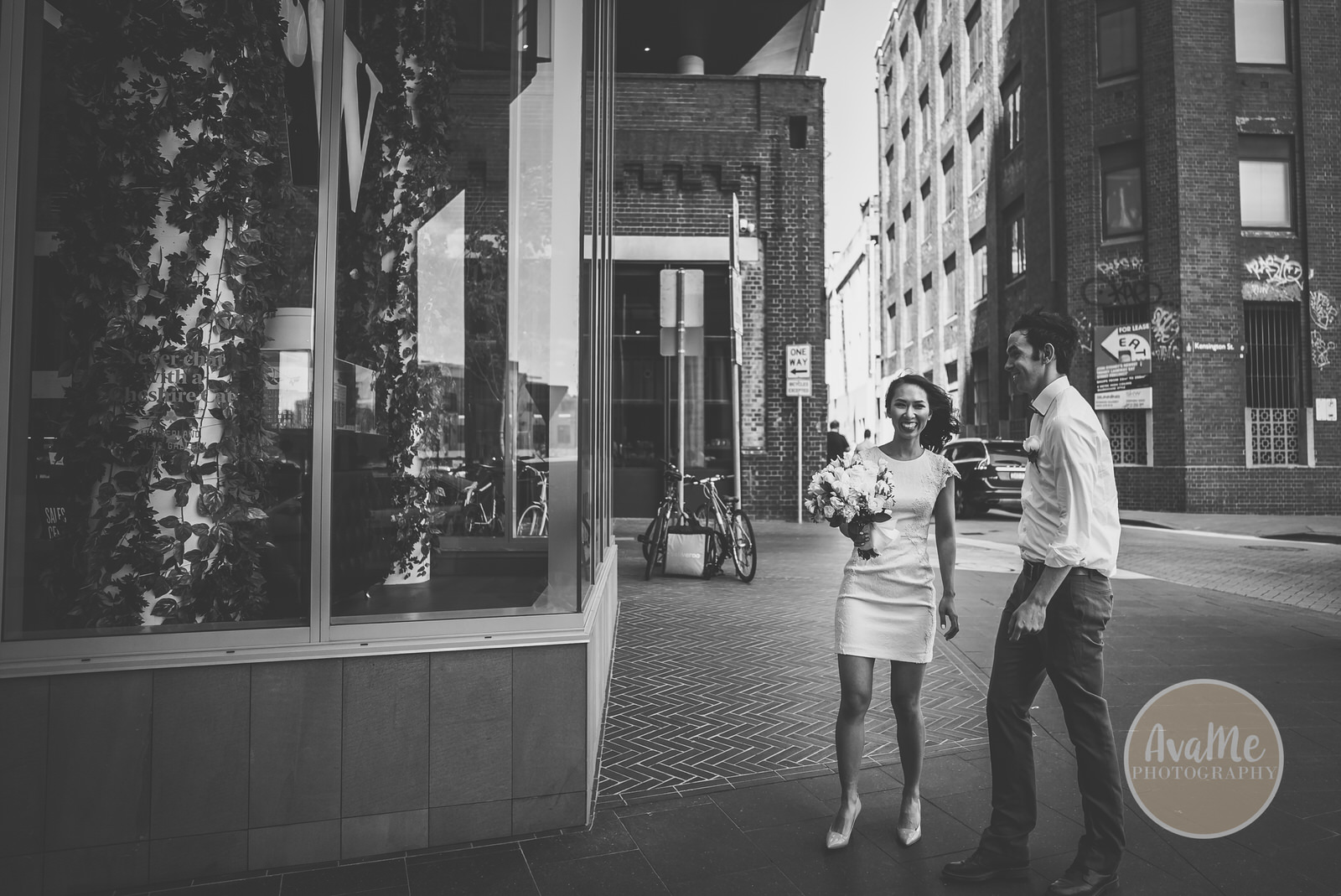 yen-isaac-chippendale-centennial-park-wedding-3