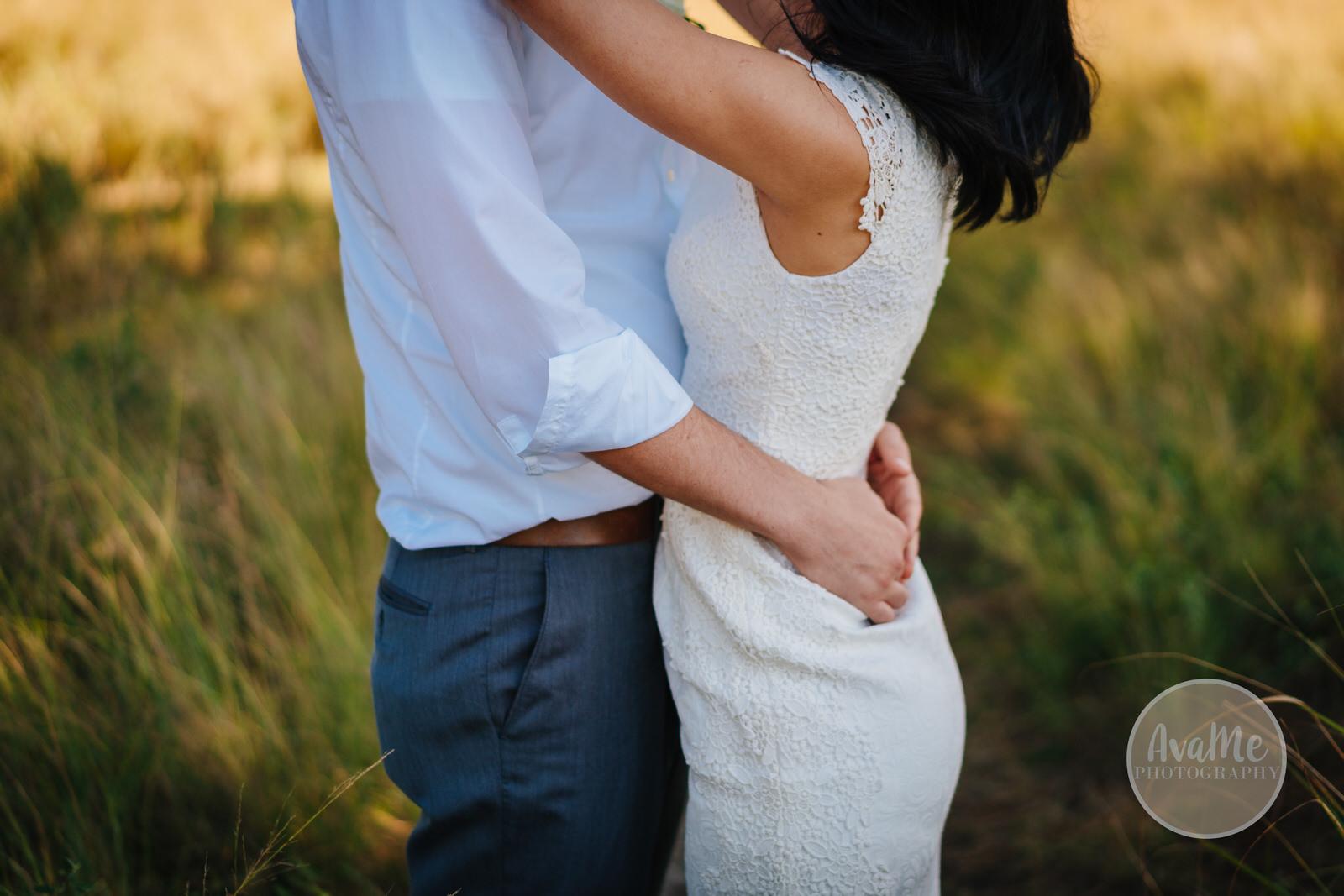 yen-isaac-chippendale-centennial-park-wedding-9