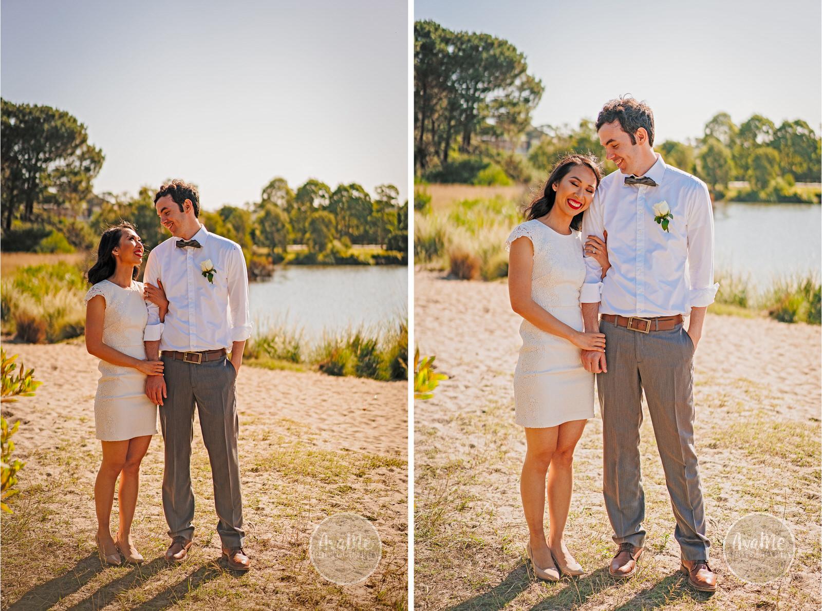 yen-isaac-chippendale-centennial-park-wedding