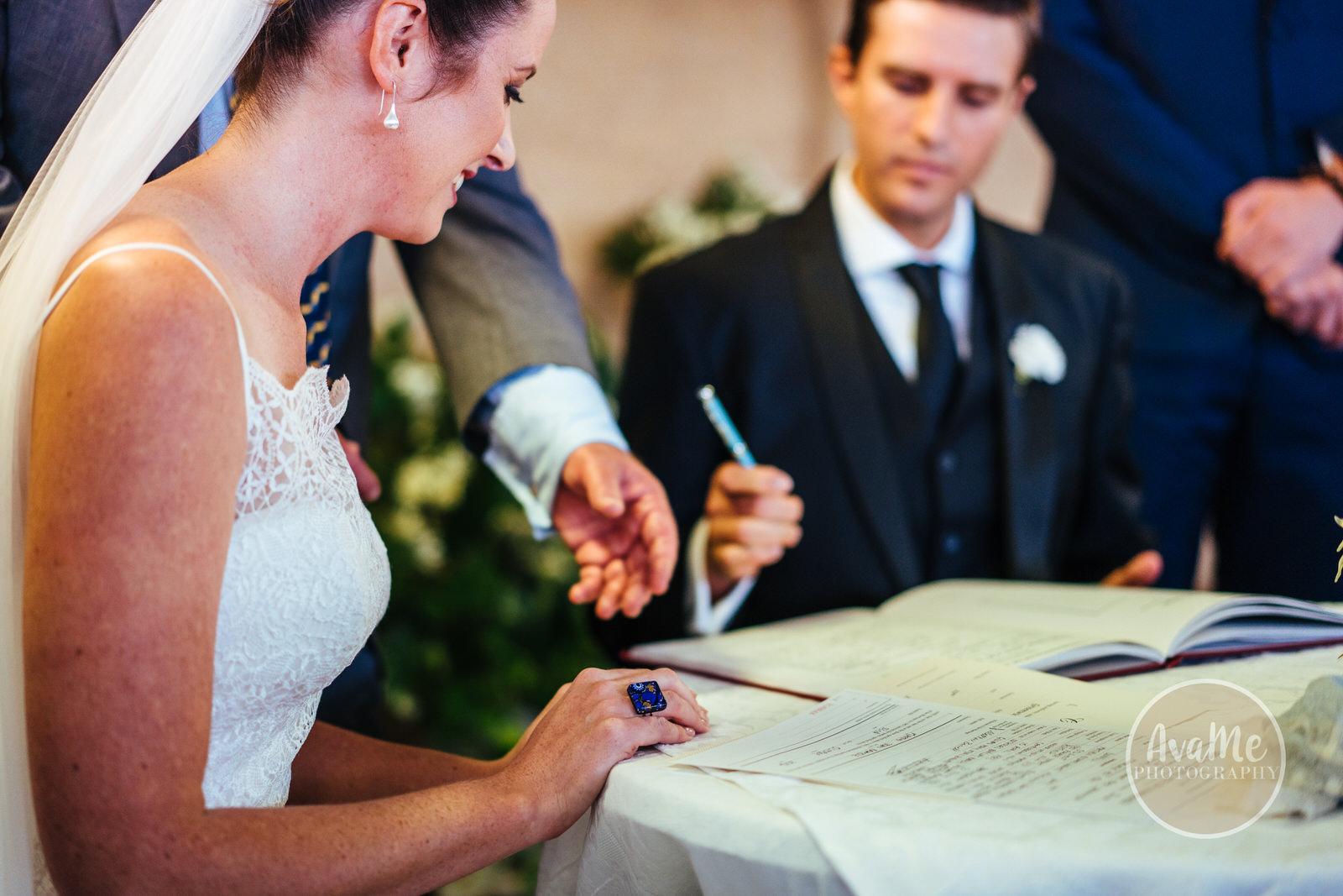 addy_matt_wedding_greenwich_sailing_club-108