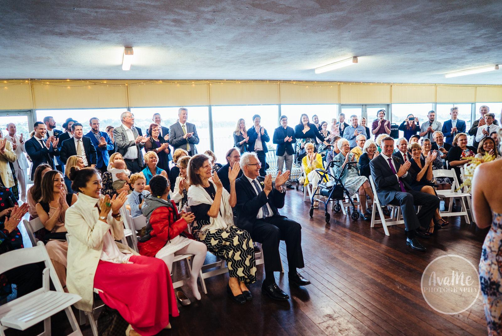 addy_matt_wedding_greenwich_sailing_club-115