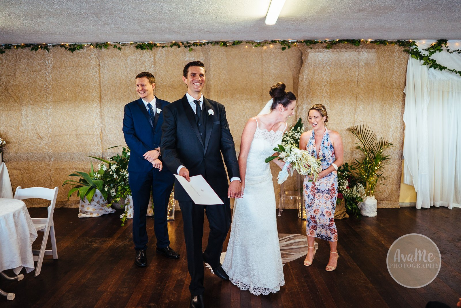 addy_matt_wedding_greenwich_sailing_club-119