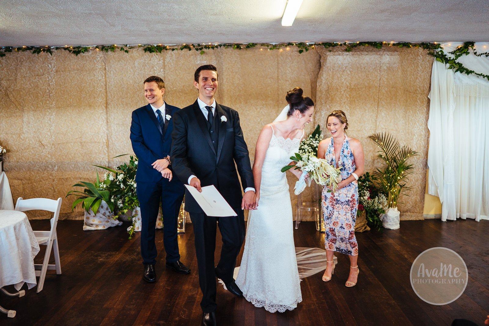 addy_matt_wedding_greenwich_sailing_club-119