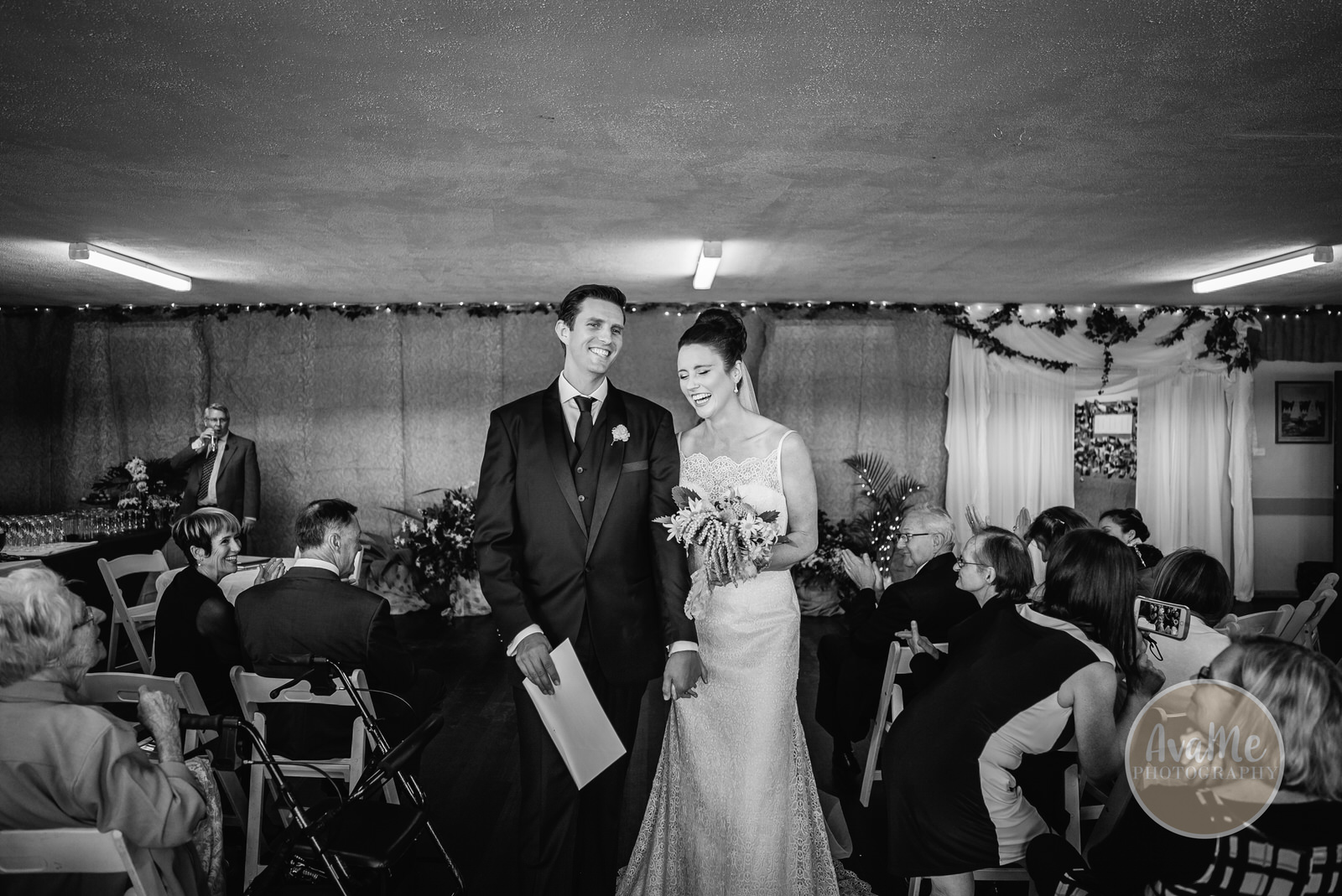 addy_matt_wedding_greenwich_sailing_club-120