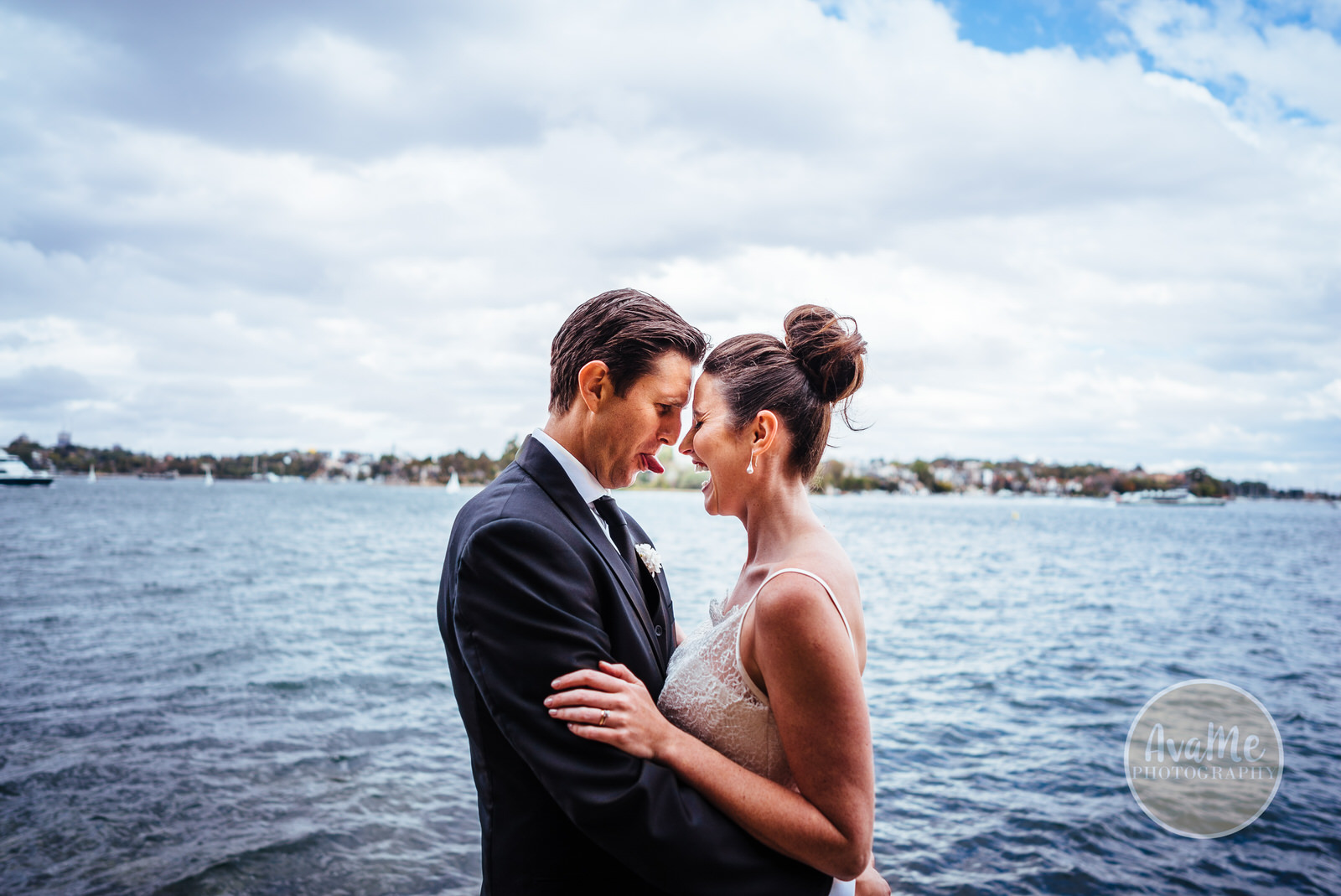 addy_matt_wedding_greenwich_sailing_club-164