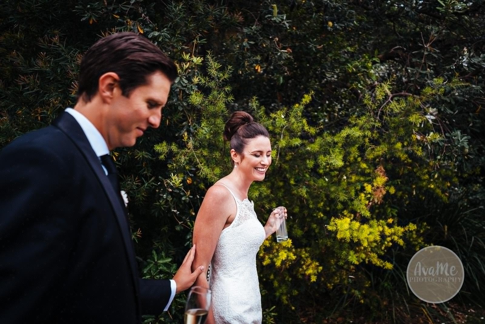addy_matt_wedding_greenwich_sailing_club-174