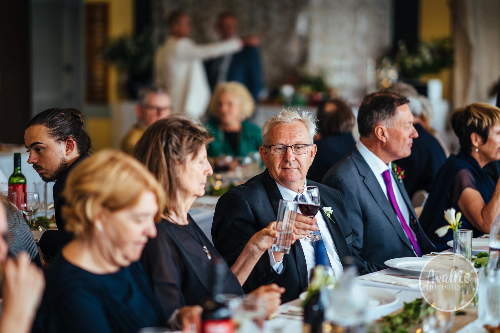 addy_matt_wedding_greenwich_sailing_club-204