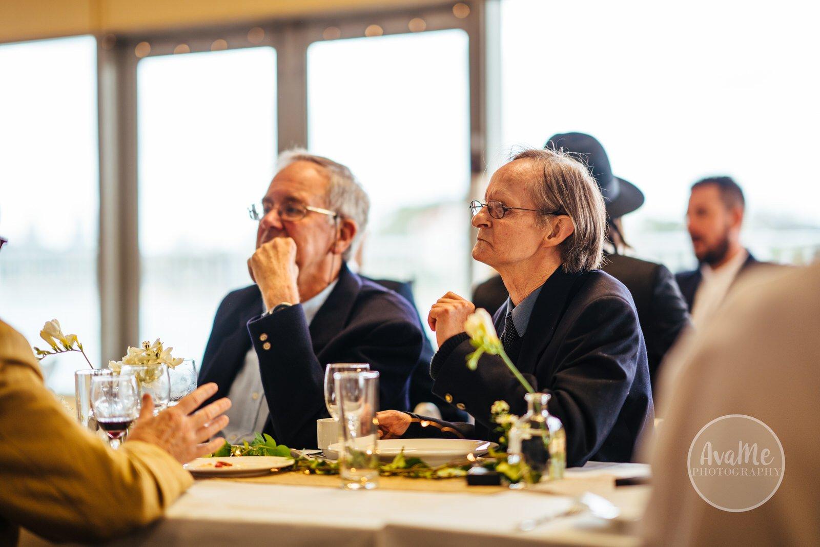 addy_matt_wedding_greenwich_sailing_club-208