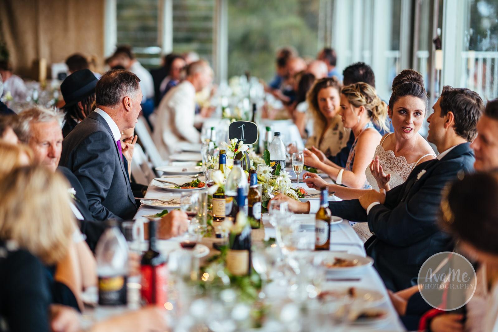 addy_matt_wedding_greenwich_sailing_club-209