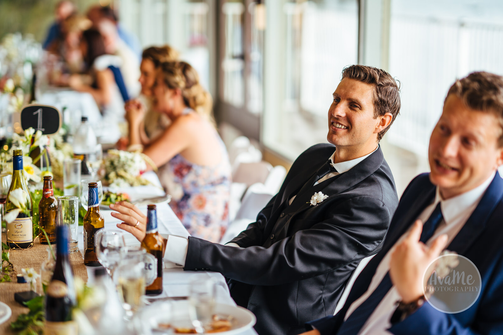 addy_matt_wedding_greenwich_sailing_club-211