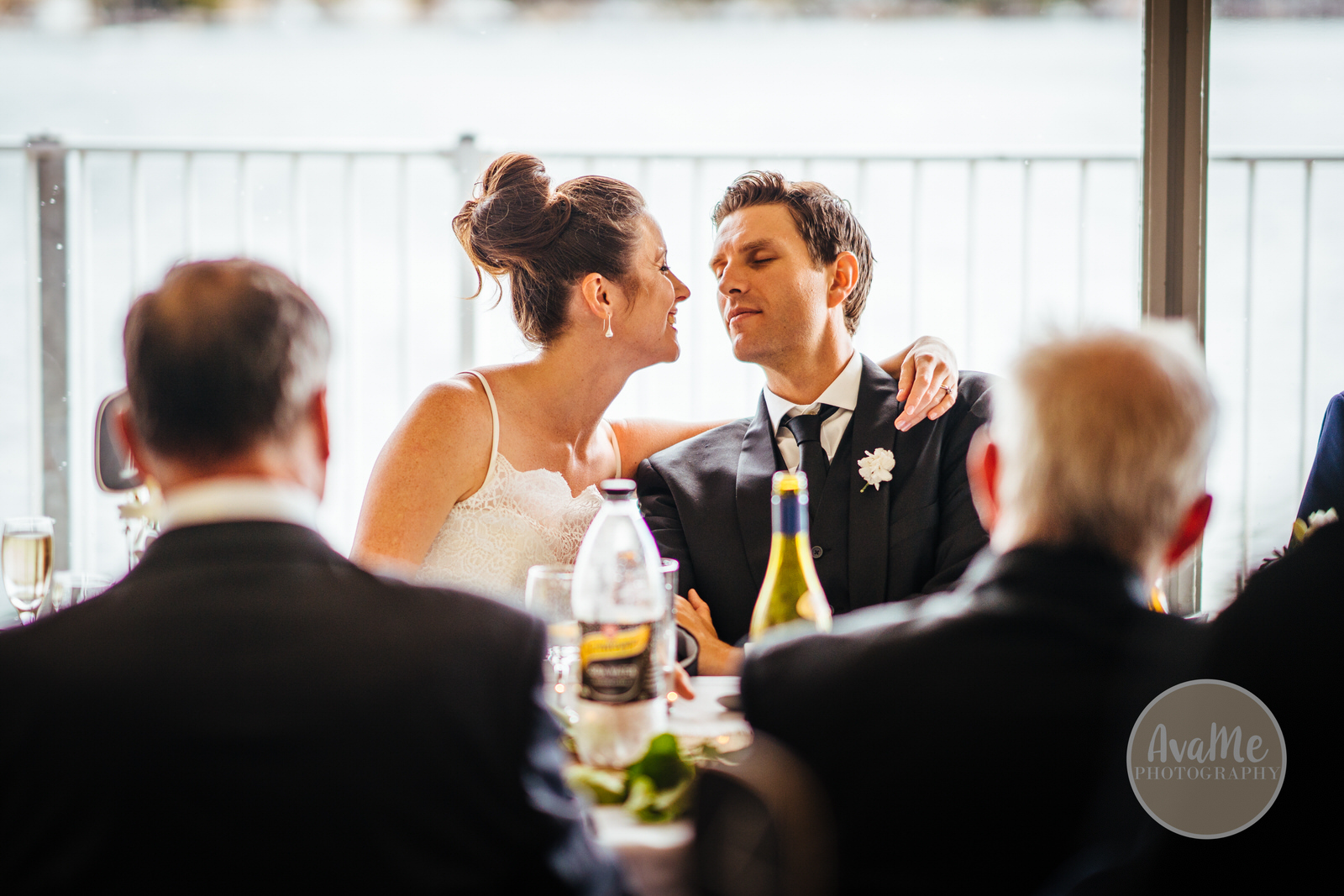 addy_matt_wedding_greenwich_sailing_club-215