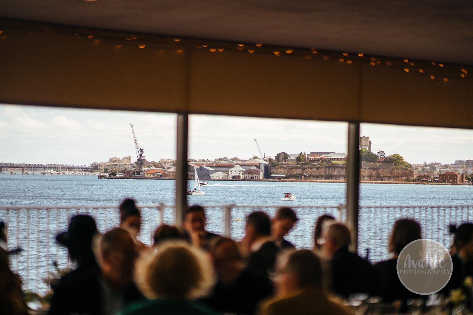 addy_matt_wedding_greenwich_sailing_club-216