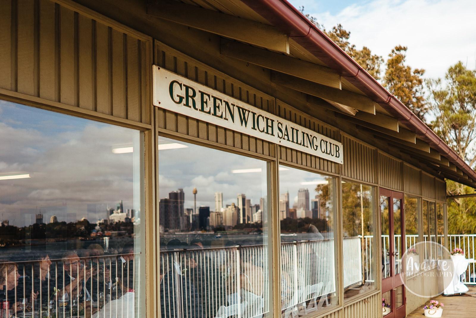 addy_matt_wedding_greenwich_sailing_club-219