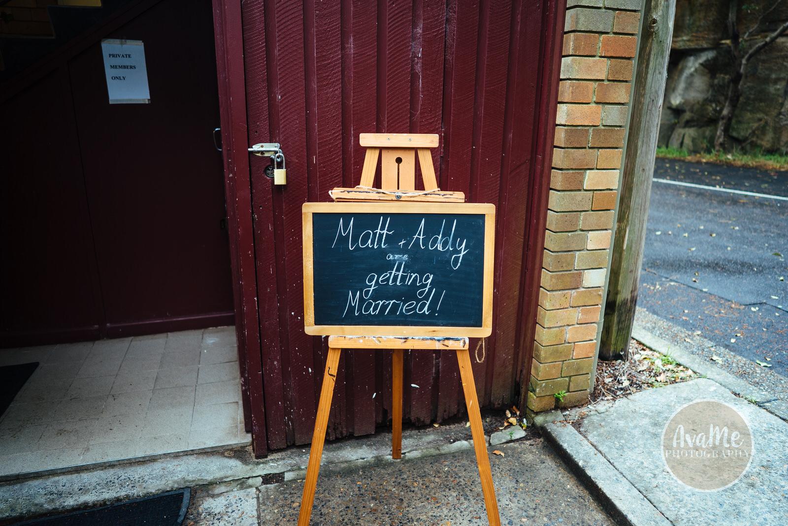 addy_matt_wedding_greenwich_sailing_club-45