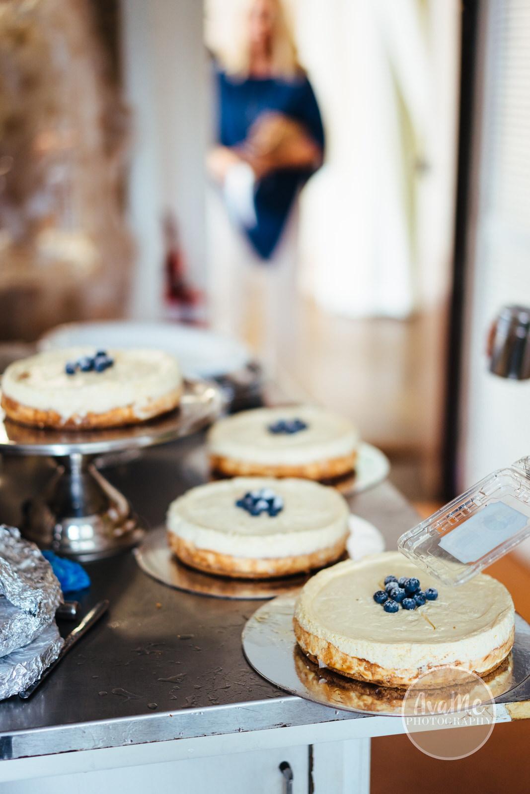 addy_matt_wedding_greenwich_sailing_club-50