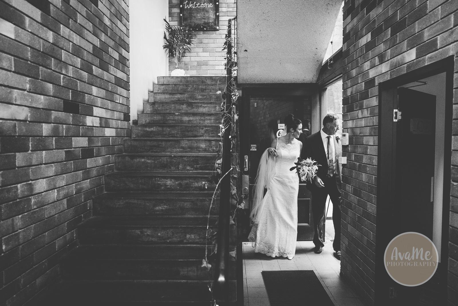 addy_matt_wedding_greenwich_sailing_club-61