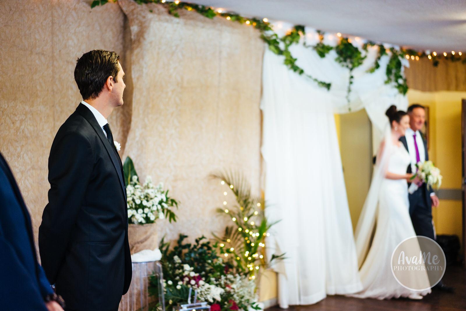 addy_matt_wedding_greenwich_sailing_club-66