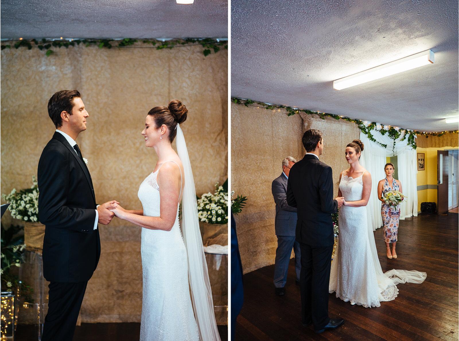 addy_matt_wedding_greenwich_sailing_club-75a
